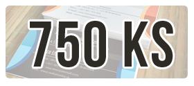 HTML5 Responsive Website Template by TrueThemes